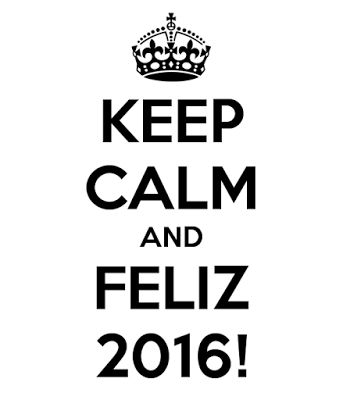 keep-calm-and-feliz-2016-3